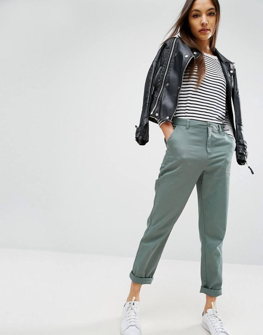 супер елегантни чинос панталони