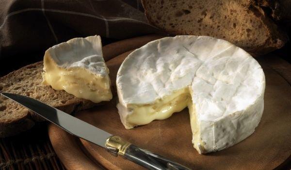 мазно сирене