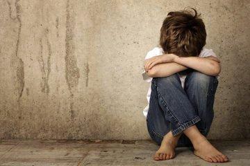 кодато детето се чувства самотно