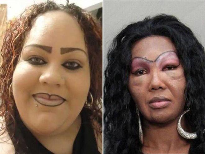 makeup_fails_09