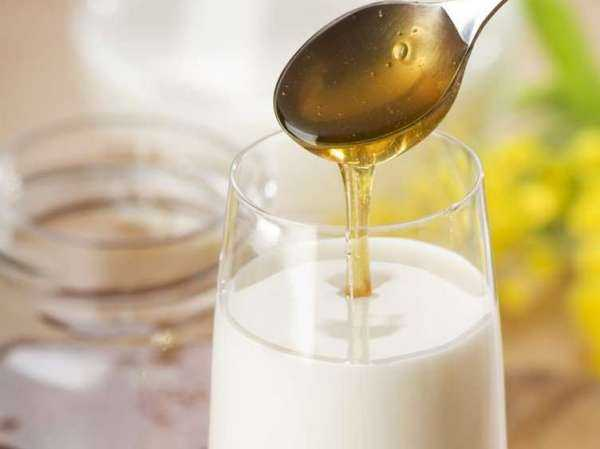 прясно мляк
