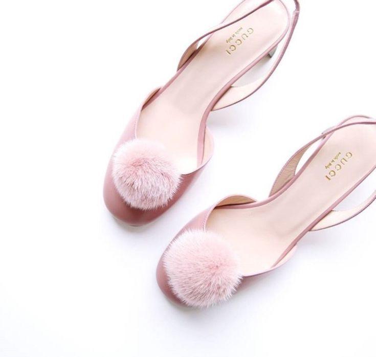 обувки 2018