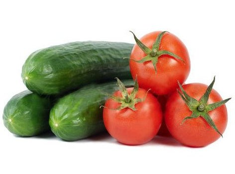 mozno-li-virashivat-pomidor-i-ogurec-v-odnoj-teplice