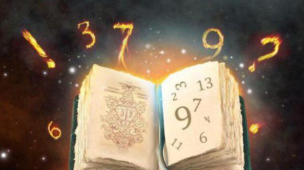 късметлийско число според зодията