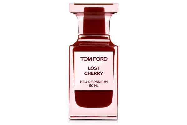 парфюм Том Форд