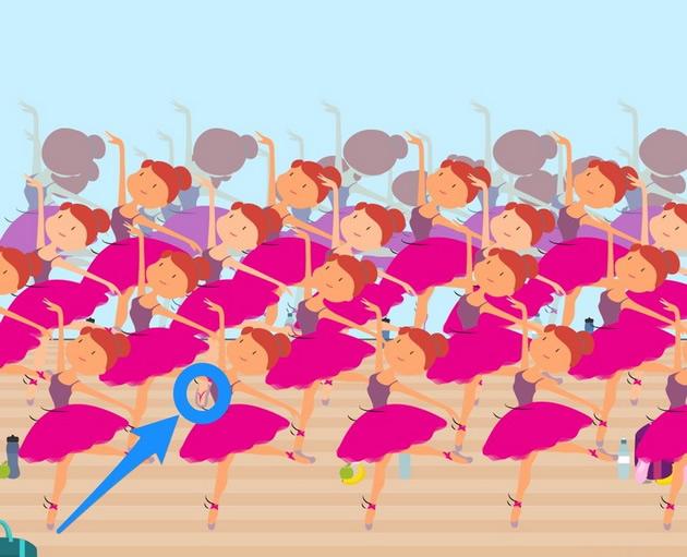 predizvik-najdete-ja-balerinata-koja-igra-vo-nesoodvetni-cevli-02.jpg