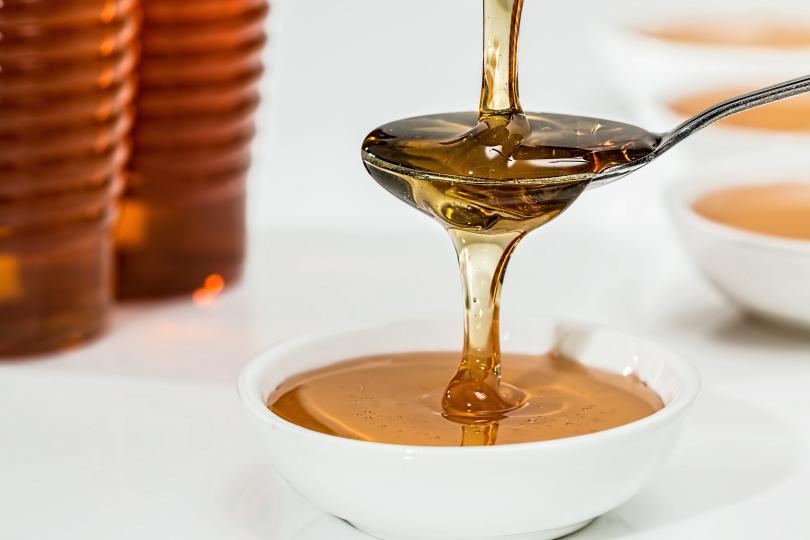 мед антибиотик