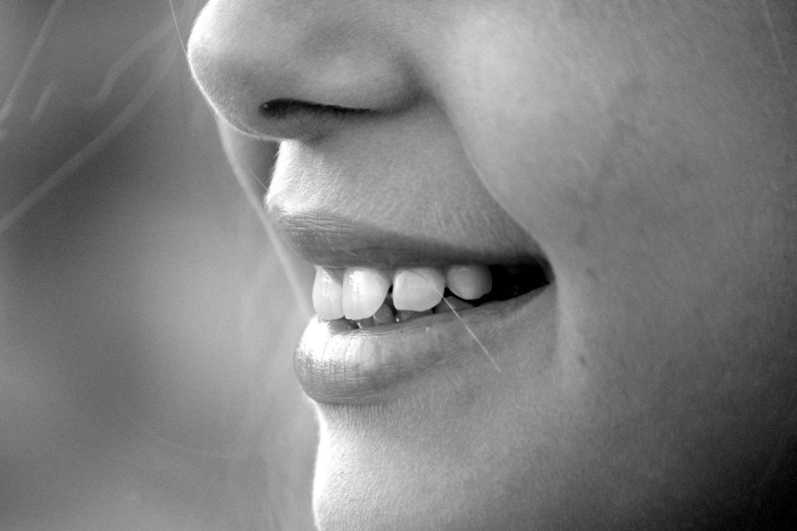 скърцане със зъби