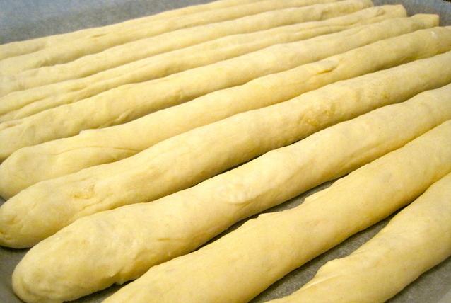 пристрастяващи соленки