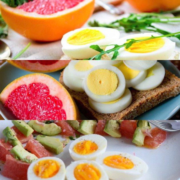 superhrana-za-uspeshna-dieta-8-nestandardni-obroci-so-jajce-10.jpg