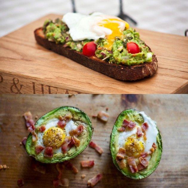 superhrana-za-uspeshna-dieta-8-nestandardni-obroci-so-jajce-3.jpg