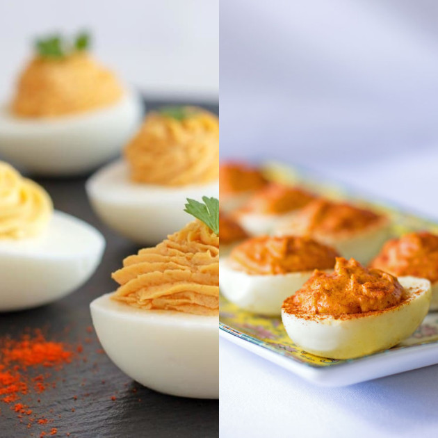 superhrana-za-uspeshna-dieta-8-nestandardni-obroci-so-jajce-4.jpg