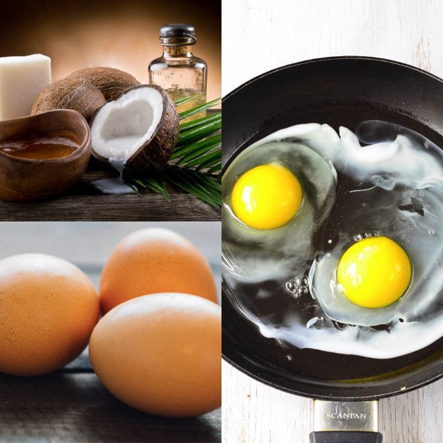 superhrana-za-uspeshna-dieta-8-nestandardni-obroci-so-jajce-5.jpg
