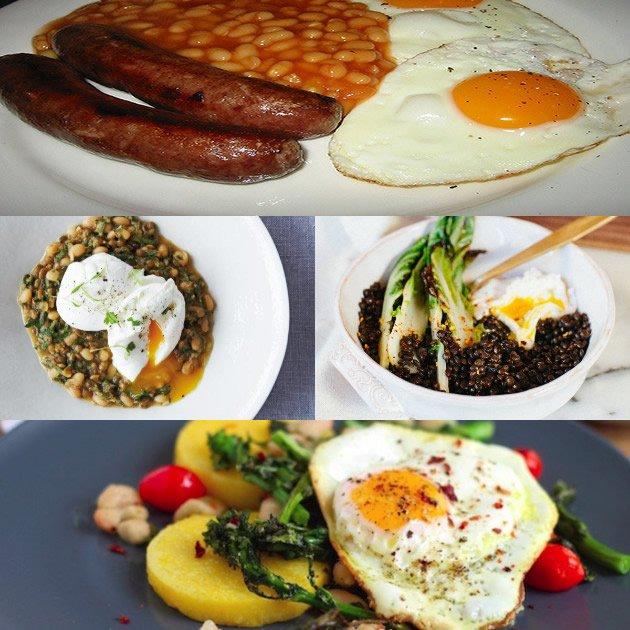 superhrana-za-uspeshna-dieta-8-nestandardni-obroci-so-jajce-6.jpg