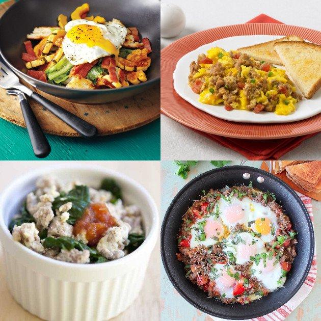 superhrana-za-uspeshna-dieta-8-nestandardni-obroci-so-jajce-7.jpg