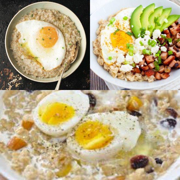 superhrana-za-uspeshna-dieta-8-nestandardni-obroci-so-jajce-8.jpg