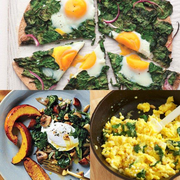 superhrana-za-uspeshna-dieta-8-nestandardni-obroci-so-jajce-9.jpg