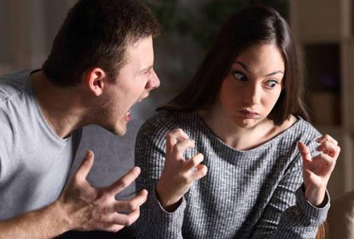 спор партньори