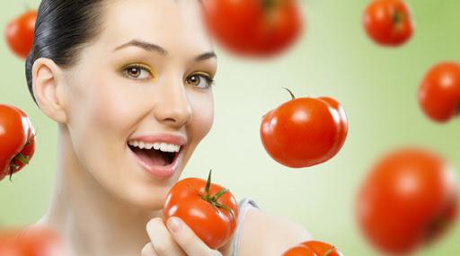 доматена диета