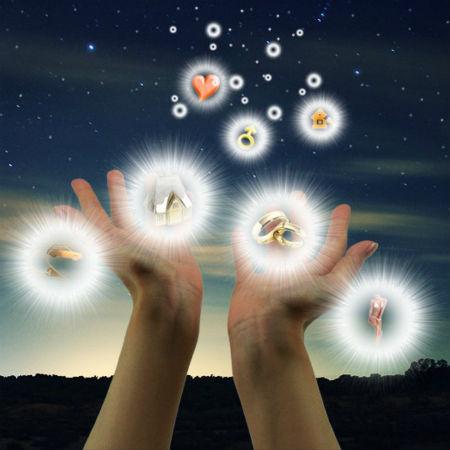астрология мистика