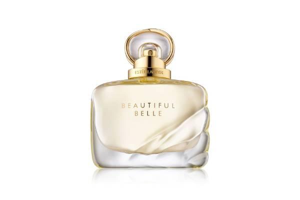 най-добрите парфюми