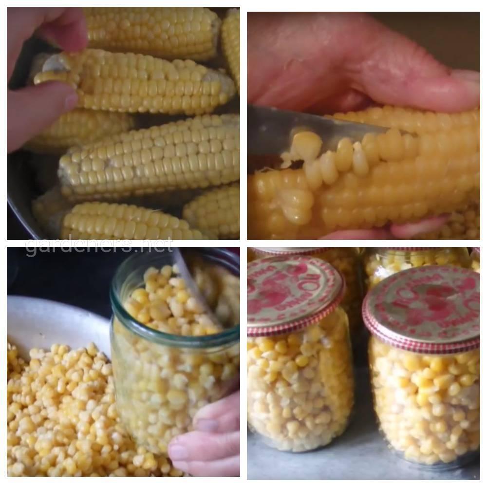 царевица в буркани