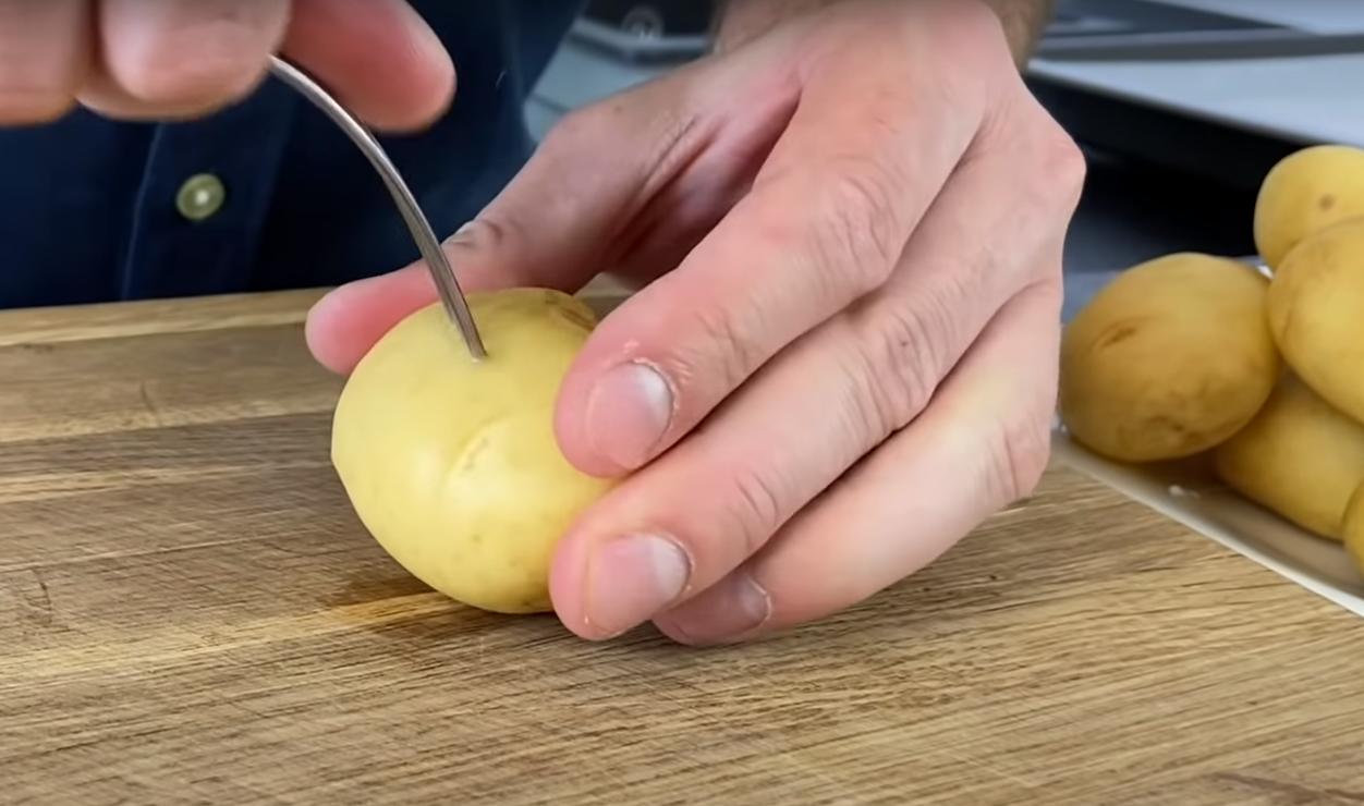 боцкани картофи