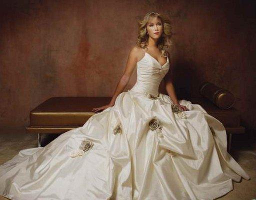 Cosmobella сватбени рокли колекция-2 (1)