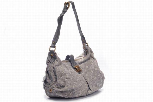 чанта спортове елегантен сив bag