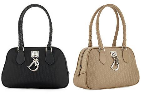 Dior красиви малки чанти