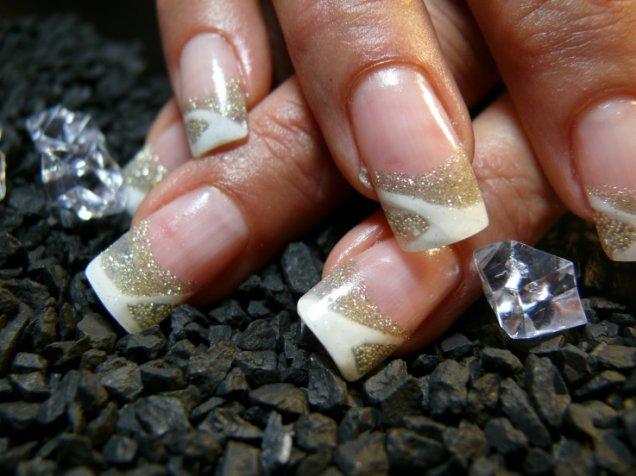 красиви нокти (3)