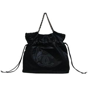 дизайнерски чанти 2010