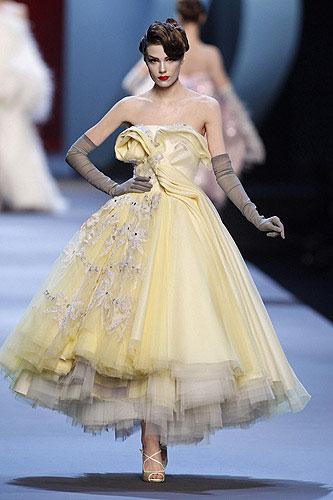 Фешън-пролет-лято на 2011-християнско-Dior6