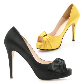 Дамски обувки - Рома350
