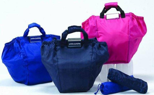 свежи и удобни ежедневни чанти