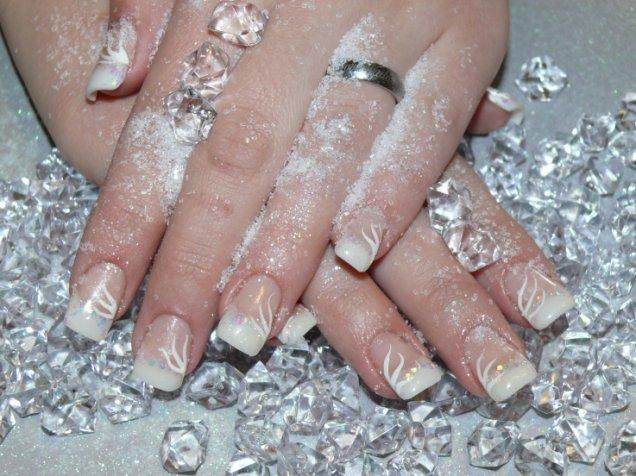 красиви нокти (6)