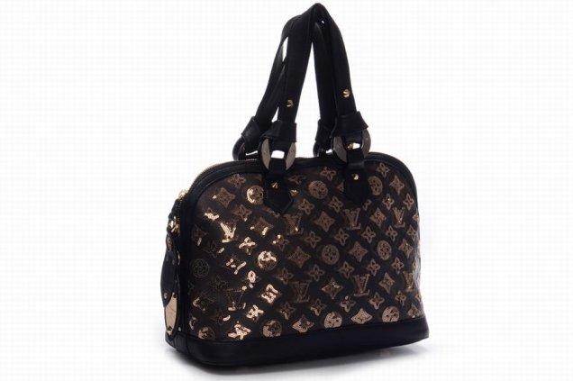 чанта-средния чанта за всеки day