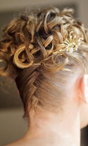 страхотна коса  за бъдещи булки (10)