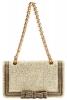 Moschino Есен-Зима 2011 малка чанта с дръжка