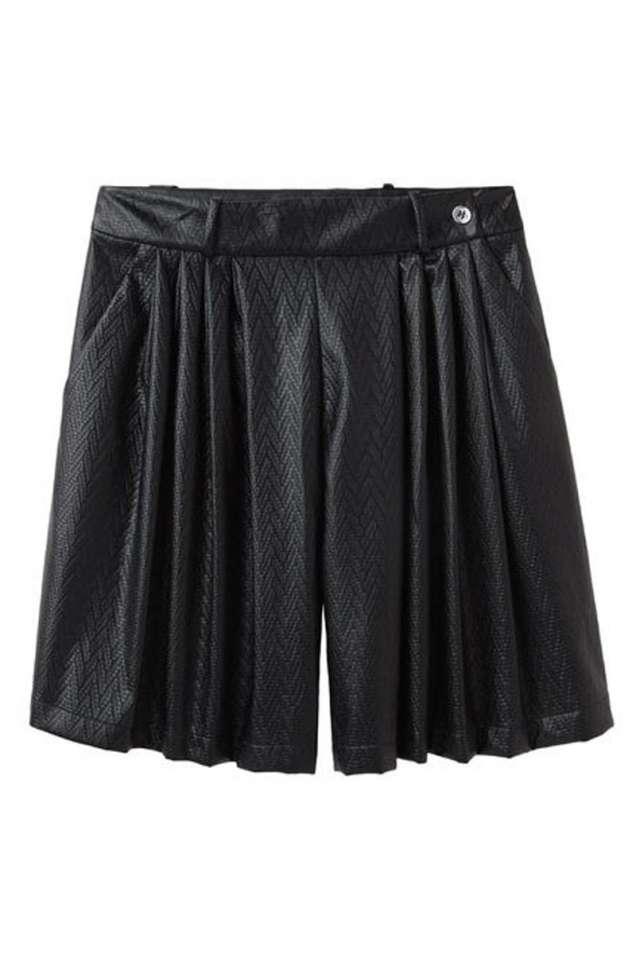 Kenzo къси панталонки