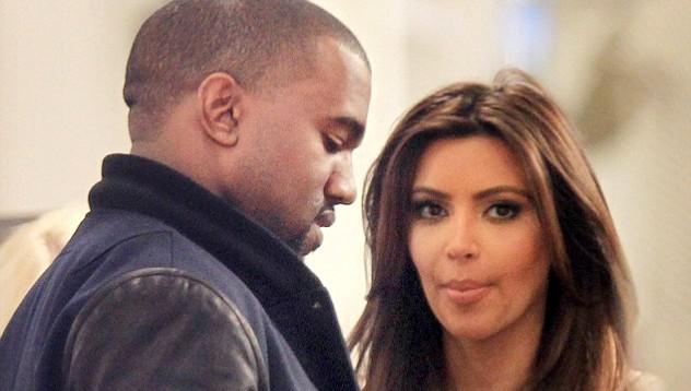 Ким и Кание