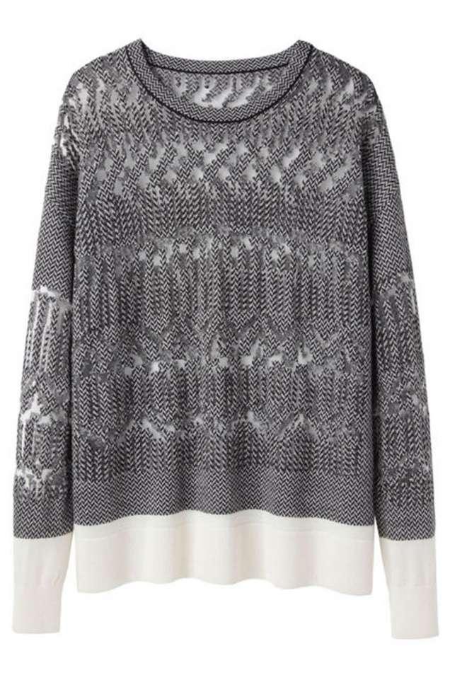 Alexander Wang пуловер