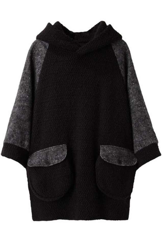 Женска мода назаем от мъжката мода за есен 2013