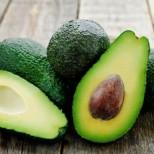 полезно ли е авокадото