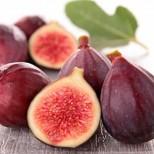 Отслабване с плодове