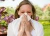 Домашен диуретик, които изхвърля водата и мазнините от тялото ви за 2 седмици