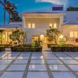 Къщата на Шакира и Пике