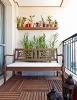идеи за балкон