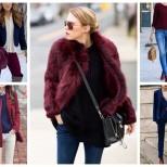 тенденции в дрехите