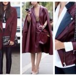 тенденции в облеклото 2019